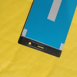 """Image 5 - N3 מסך עבור Nokia 3 תצוגת LCD ומסך מגע Digitizer עצרת 5.0 """"LCD עבור נוקיה N3 תצוגת TA 1020"""
