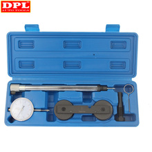 T10171 Timing Tool Set For VW Audi  1.4, 1.4T 1.6 FSI   With Cauge