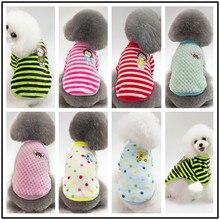 Флисовая одежда для собак, одежда для щенков из мультфильма, Одежда для питомцев, пальто для собак, зимний теплый жилет для собак, одежда для кошек, Одежда для питомцев, одежда для чихуахуа