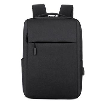 Dropshipping New Men's Backpack Bag Male Polyester Laptop Backpack Computer Bags High School Student College Students Bag Male 2020 new fashion men s backpack bag male polyester laptop backpack computer bags high school student college students bag male