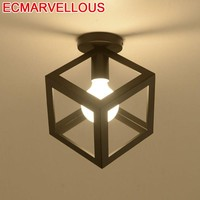 For Living Room Lustre Fixtures Decor Sufitowa Lamp Sufitowe Lighting Plafondlamp Luminaria De Teto Lampara Techo Ceiling Light