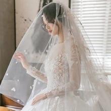 2020 هرع فستان المشاهير بالجملة 2020 جديد ضوء الرئيسي فستان زائدة نجمة فاخرة المرأة كم طويل ، حلم صغير العروس الغزل