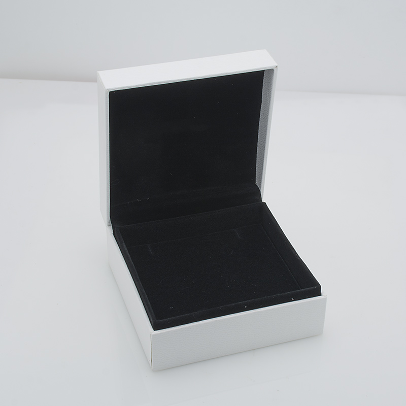 Mingshang High Quality Jewelry  Box  Bracelet Box Gift Box