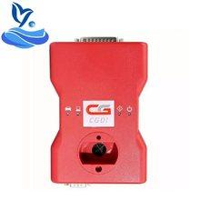CGDI MSV80 Artefakt Kostenloser 8 Pin Chip Adapter Schlüssel Programmierer + Diagnose Werkzeug + IMMO Sicherheit 3 IN 1 CGDI prog
