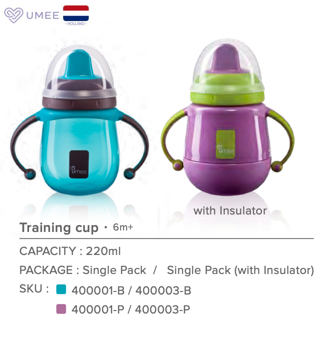 Cup For Children Water Bottle Baby Cup Kids Cup Sippy Cup With Straw Children's Drinking Cup Baby Water Bottle Children's Mug