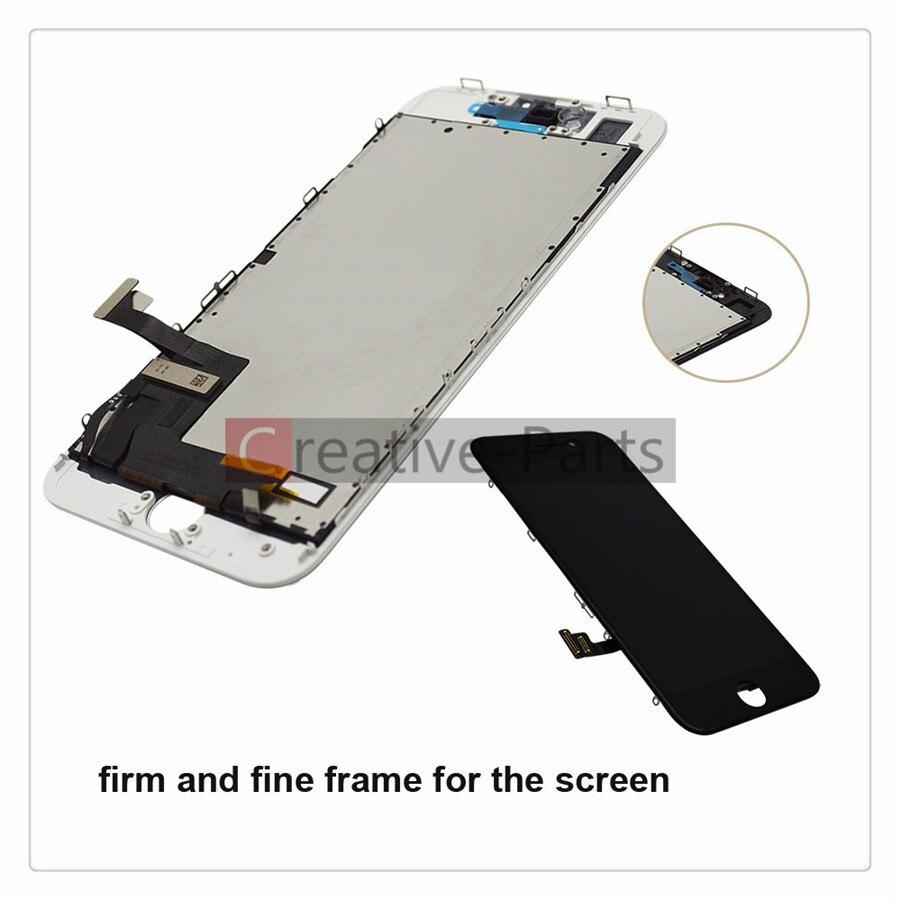 3-iPhone-8_frame