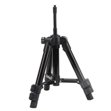 Fish Light Tripod Bracket Aluminum Alloy Telescopic Fishing Tripod Holder Night Fishing Light Bracket Fishing Rod Support tripod slr camera aluminum alloy portable fishing lights night fishing bracket ptz for phone with quick release plate
