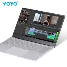 Ultrathin 15.6 inch Windows10 Netbook i7 Youth Laptop 8GB RAM 128G/256G/512G HDM