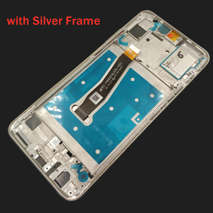 Image 4 - for Huawei Honor 10 Lite/ Honor 10i LCD Display Digitizer Assembly Touch Screen LCD Display TouchScreen Honor 10Lite Repair Part