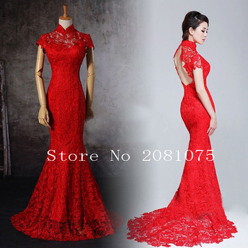 On hot selling! The lowest price! African Guipure lace fabric many kinds in different colors for vestidos wedding dresses