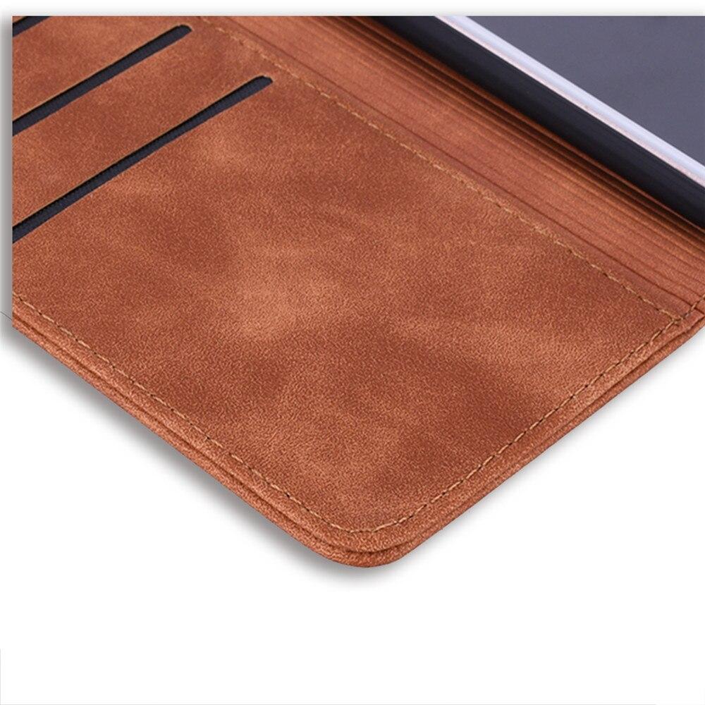 H103c8180fe094050ad8d8c21e87297dap Matte Leather Phone Case For Samsung Galaxy A50 A70 A30 A40 A20 A10 A10E A20E A10S A20S A30S A50S Flip 3D Mandala Book Case