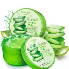 220g Natural Aloe Vera Gel Moisturizer Face Creams Facial Ac