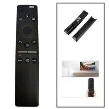 NEW Original for SAMSUNG UHD 4K TV  Remote control BN59 01312F BN5901312F for RMCSPR1BP1 Fernbedienung