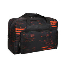 Large Capacity Sewing Machine Bag Travel Portable Storage Multifunctional Tools Hand Bags Household daily necessities