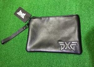 Сумка для гольфа Портативный кошелек 2020 Новая модная мужская женская мини сумка для гольфа