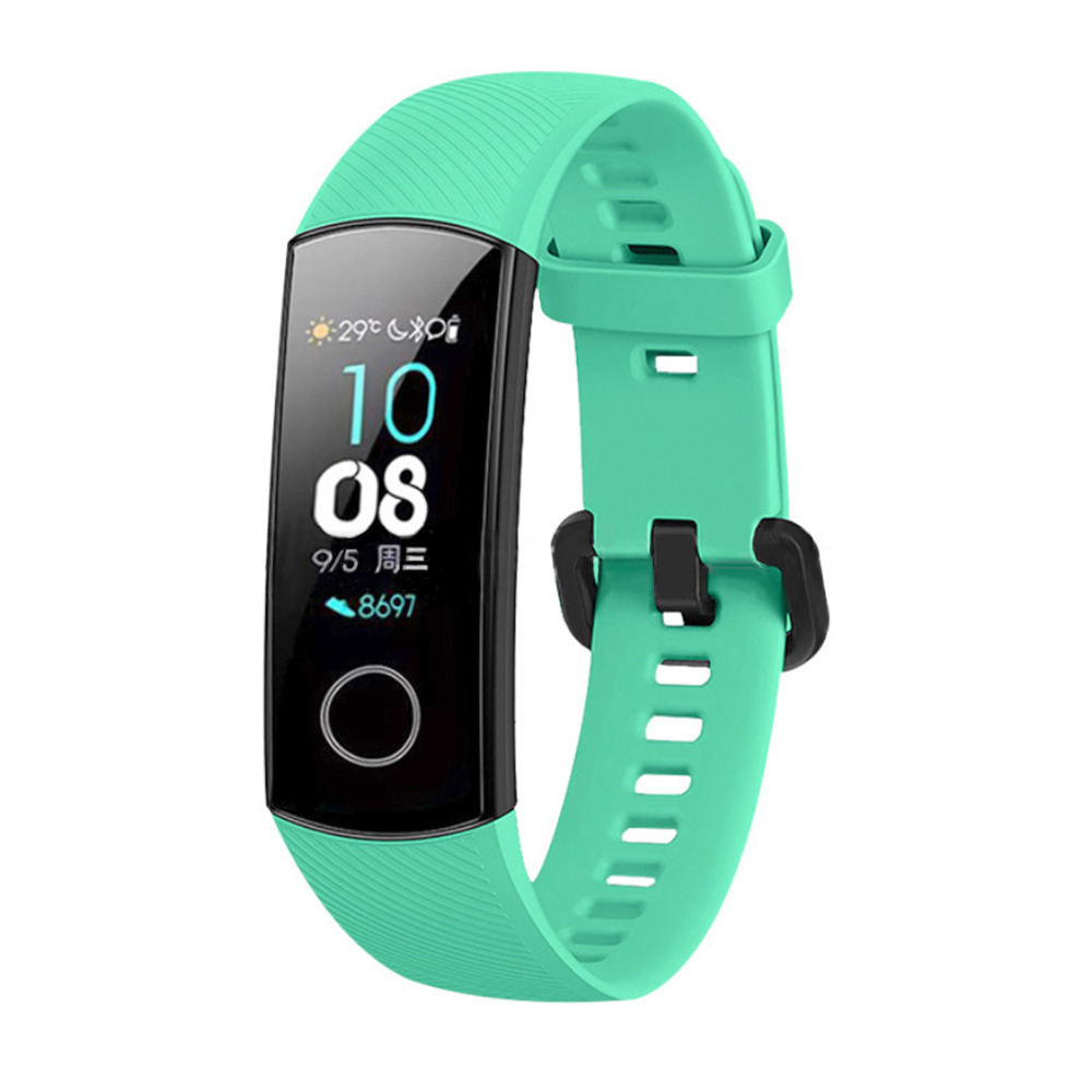 H103e81b9b6944b87b864ef33368518a89 Huawei Honor Band 5 Fitness Bracelet BT4.2 Sleep Real-Time Heart Rate Monitoring Waterproof Smart Watch Multiple Sports Modes