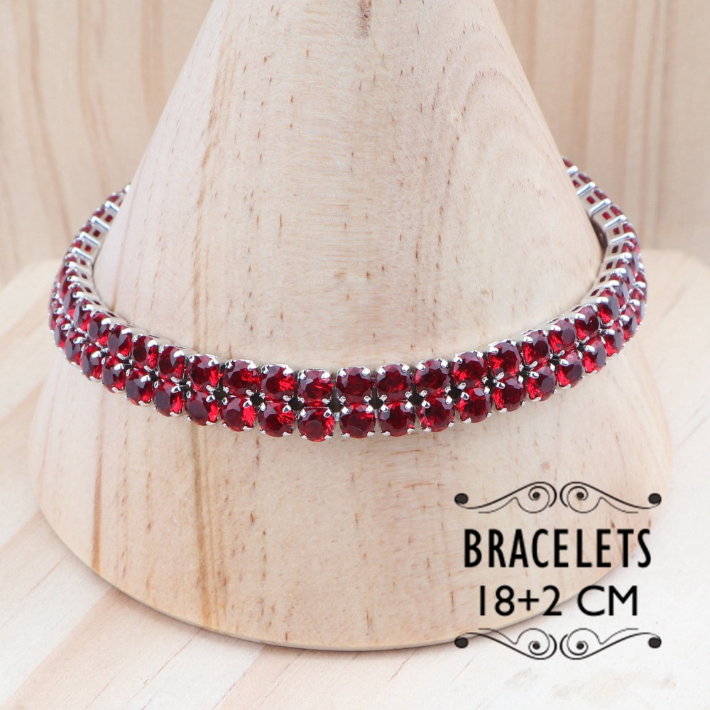 Wedding Necklace Sets For Women