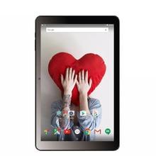 BDF, новинка, Android 6,0, планшеты, ПК, 10,1 дюймов, 1 Гб+ 32 ГБ, ips lcd, четырехъядерный, 6000 мАч, батарея, Wifi, Bluetooth, хороший дизайн, планшеты 10 9