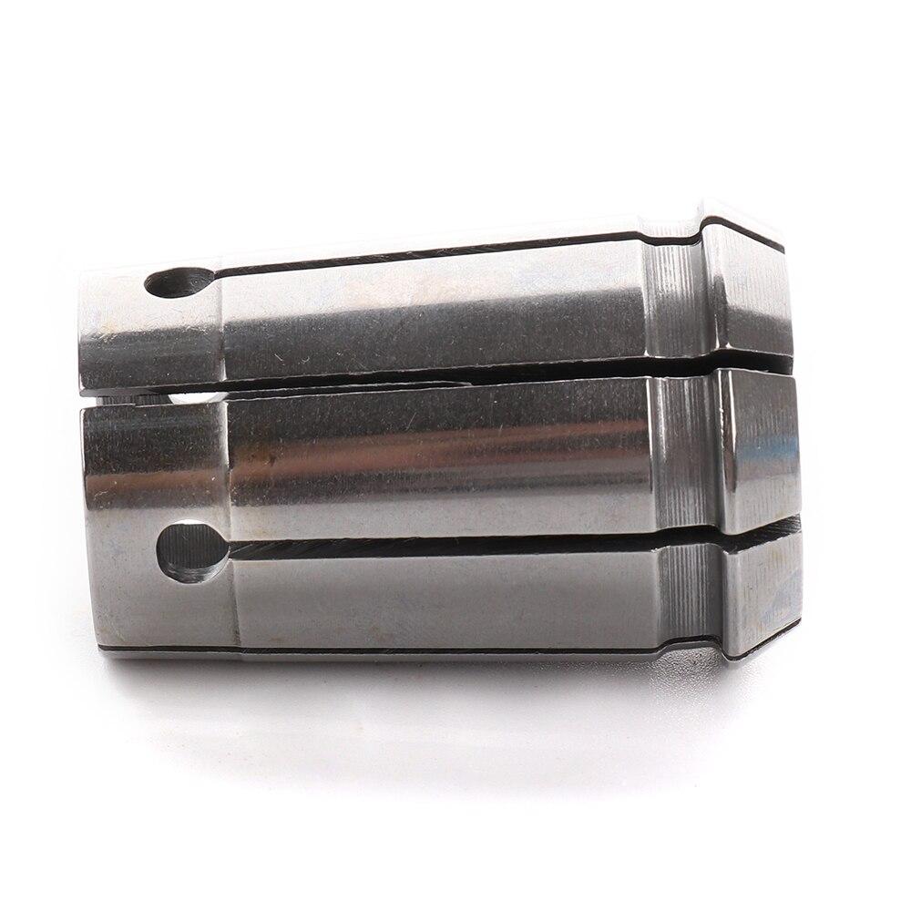 Precision 0.008 OZ25 Chuck Collet 3.175mm 4 6 8 10 3~25mm CNC OZ25 Spring Lathe Milling Collet Chuck Lathe Tool Holder