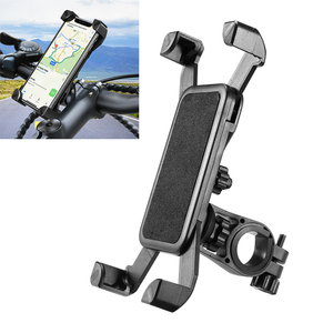 Bike Phone Holder Universal Bi