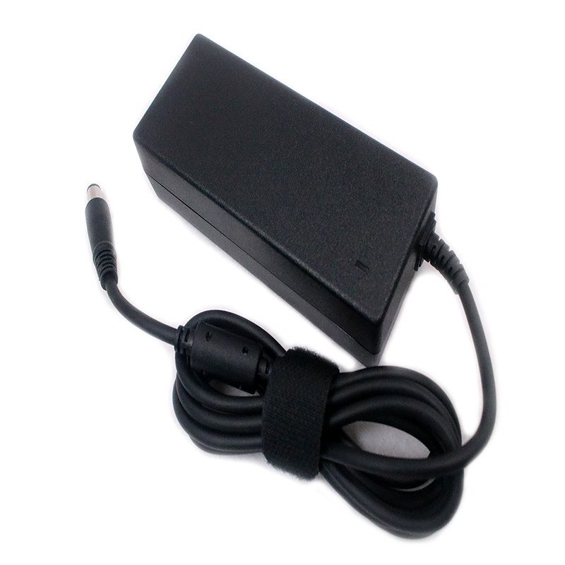 Genuine 19.5V 4.62A 7.4*5.0mm 90W Laptop Charger For Dell Latitude 3330 00021 LA90PM111 PA-1900-32D2 Y4M8K 0Y4M8K AC Adapter