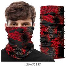 Kryptek máscara facial bandana lenço pescoço mais quente esportes balaclava caça acampamento bandana buff headscarf camo exército militar bicicleta