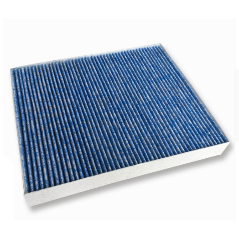 Cabin Air Filter Wix 24578