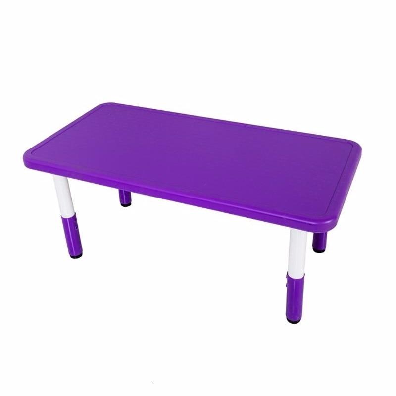 And Chair Baby Escritorio Pupitre Pour Mesinha Children Kindergarten Mesa Infantil Study For Bureau Table Enfant Kids Desk