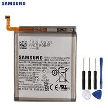 SAMSUNG Original Replacement Phone Battery EB-BN970ABU For Samsung GALAXY Note 10 Note X Note10 Authentic Phone Batteries 3500mAh цена в Москве и Питере