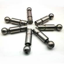 A8V55 A7V55 piston for repair Rexroth hydraulic pump