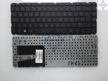 Neue für HP 240 G2 245 G3 14-g000 14-r000 14-n000 14-d000 14-R 14-N 14-N000 SP LA spanisch laptop tastatur teclado ohne rahmen