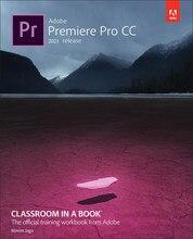Software adobe premiere pro cc 2021 mac & win pr pacote de instalação de versão completa