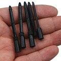 Оригинальные наконечники для кабеля Jagwire shifter 4 мм наконечники для кабельных наконечников