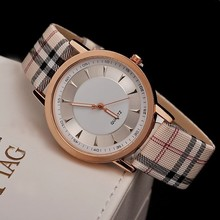 Kobiet Zegarka 2019 New Luxury Brand Women Watch Fashion Classic Quartz