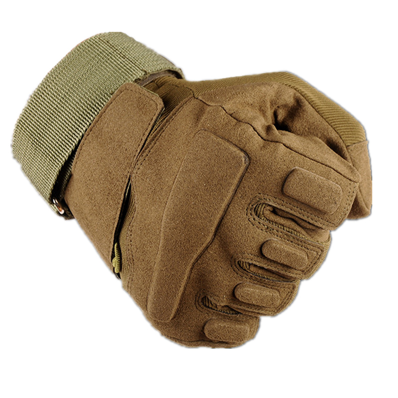 Tactical Gloves Military Army Guantes Women Men's Hand Glove Bicycle Sport Mittens Fitness Motorcycle Driving Weights Gym Gloves