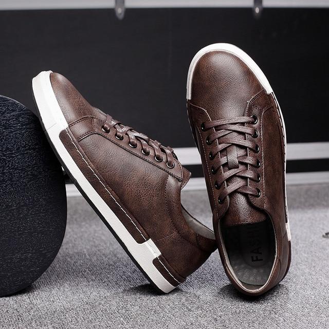 Vintage Fashion Shoes 10
