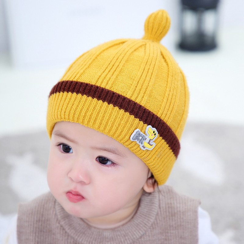 H10481e4b0a1a427ab3c2cbcc7a0656d4u - Spring Autumn Baby Baseball Cap Cartoon Dinosaur Baby Boys Caps Fashion Toddler Infant Hat Children Kids Baseball Cap