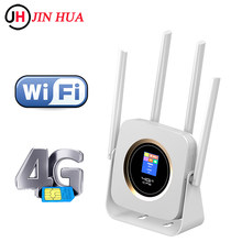 LTE 4g Router CPE903 4G Modem Wireless Broadband Mobile SIM Card 4G wifi Hotspot Dongle Ap Wi fi Router Universe Gateway 2.4G