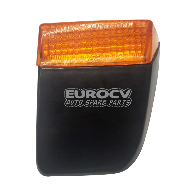 Spare Parts for Volvo Trucks VOE 20409875 R.H  IndicatorWith Bulb
