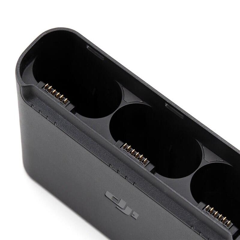 carregamento da bateria hub de carregamento para