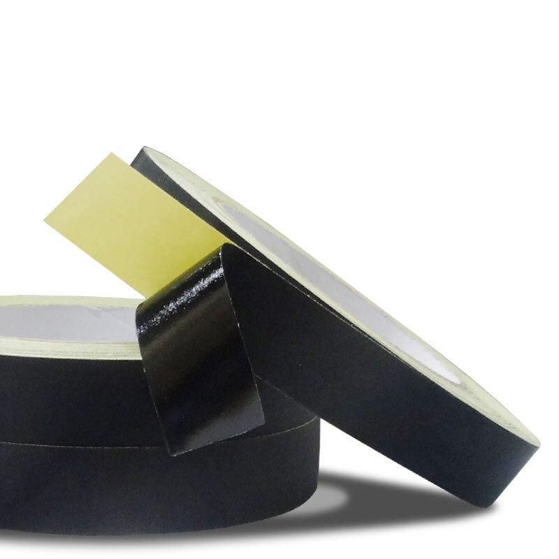 Купить клейкая лента с черной уксусной кислотой для ремонта жк экрана