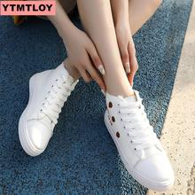 High quality classic womens canvas shoes 2018 new autumn high-top flat vulcanized factory direct casual