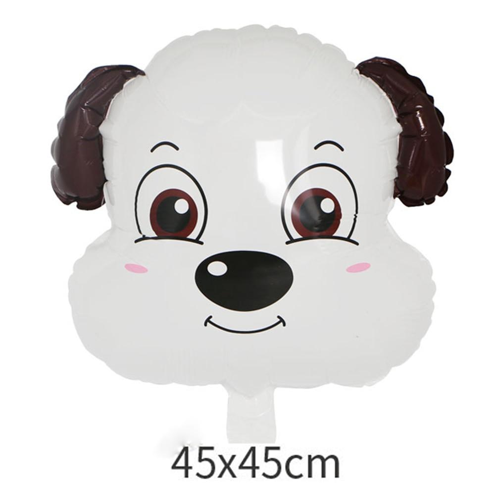 1Pcs-Cartoon-Animal-Aluminum-Foil-Balloons-Birthday-Wedding-Party-Decoration-Baby-Shower-Kids-Gift-Toys-Tiger(5)
