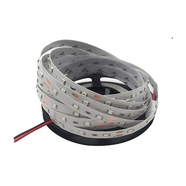Only LED Strip