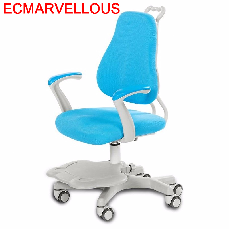 Stolik Dla Dzieci Sillones Dinette Mueble Infantiles Chaise Enfant Adjustable Kids Cadeira Infantil Furniture Children Chair