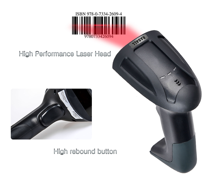 mail3-barcode scanner