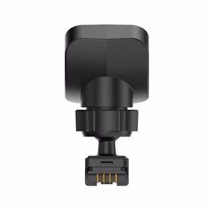Image 2 - Vantrue N2 Pro/N2/T2/R3/X3 Dash Cam Mini Usb poort Lijm Voorruit Met gps Ontvanger Module Voor Windows & Mac