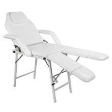 75 adjustable salon spa…