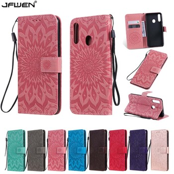 Flip Phone Case For Samsung Galaxy S20 Ultra S10 S9 S8 Note 10 Plus S7 Edge A51 A71 A10 A20 A30 A50 A40 A70 A20E S10E Case Cover harry styles butterfly glass case for samsung s7 edge s8 s9 s10 plus a10 a20 a30 a40 a50 a60 a70 note 8 9 10
