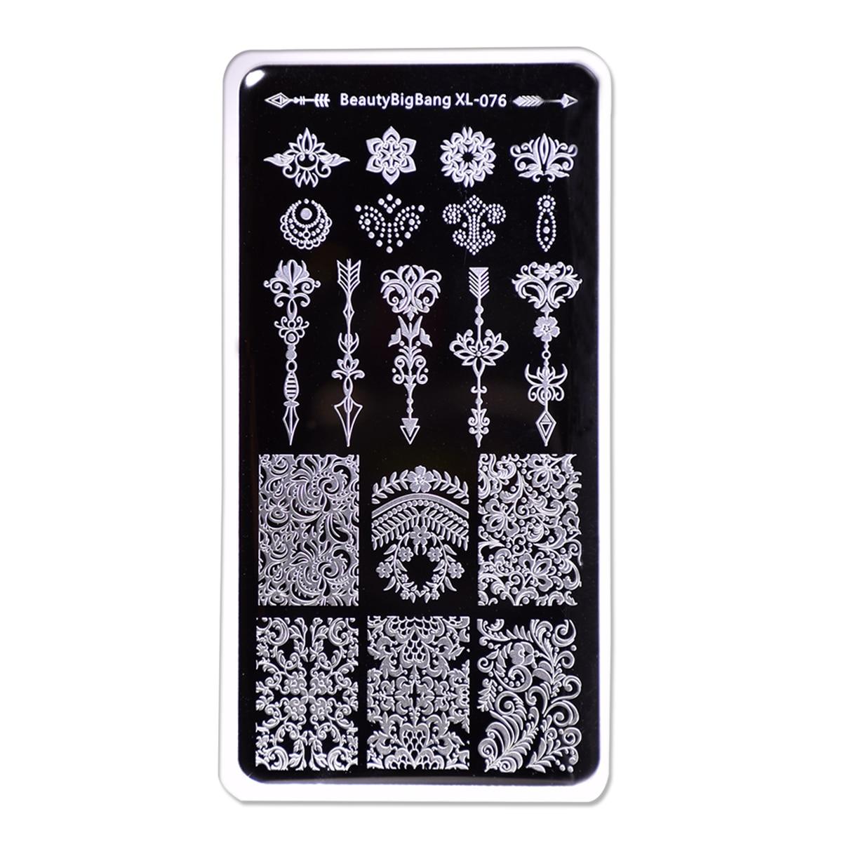 dandelion cogumelo unicórnio imagem molde da arte